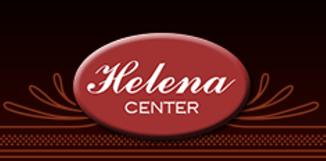 Helena Center Düğün Salonu