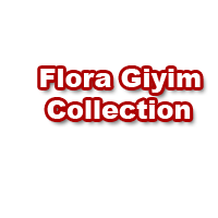 Flora Giyim Collection