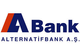 Alternatif Bank Yavuz Selim Cad.Şubesi Antakya 9730