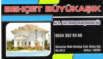 Saray reyyan emlak hatay rehberi for Reyyan hotel