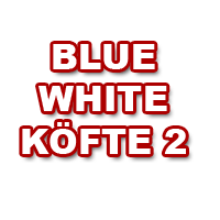 Blue White Köfte 2