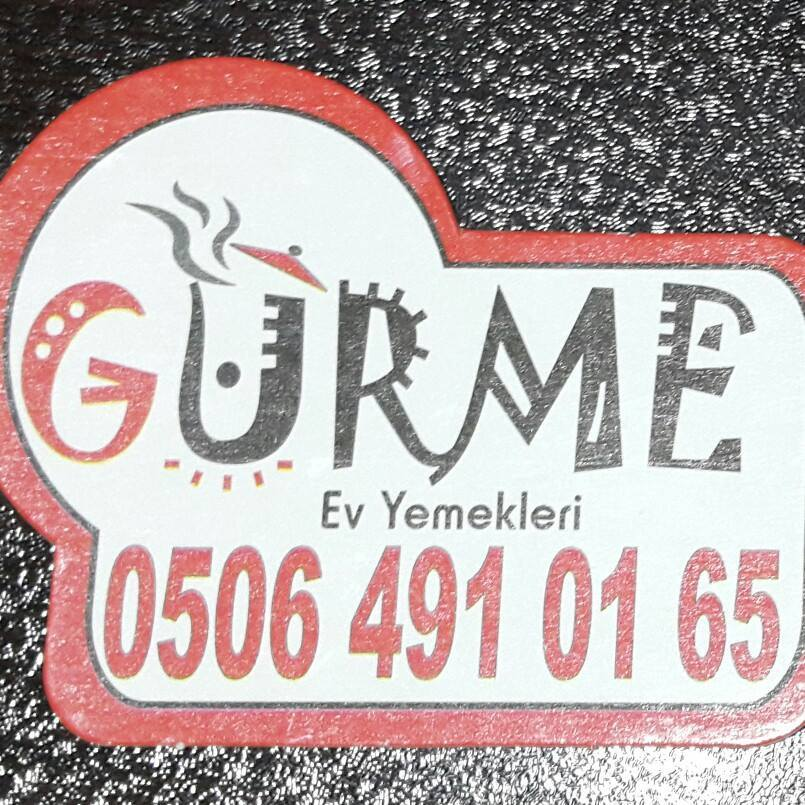 Antakya Gurme Cafe Restaurant Hatay Rehberi