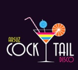 Arsuz Cock Tail Disco