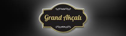 Grand ak al hotel hatay rehberi for Grand pamir hotel