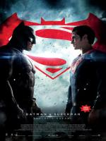 Batman ve Superman, Adaletin Şafagı
