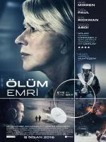 Ölüm Emri Eye in the Sky