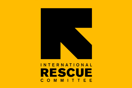 iş ilanı, IRC is looking for information Management Officer