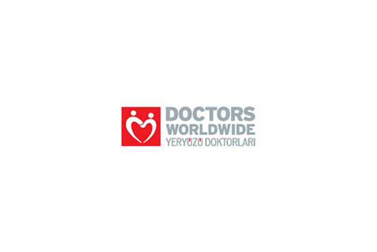 Doctor s Worldwide Turkey is looking for Programs Manager