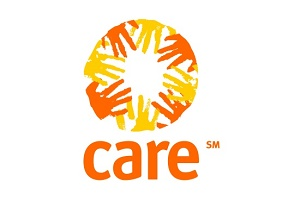 iş ilanı,CARE is looking for Case Management Officer