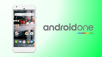 Android One ve Android Go Nedir