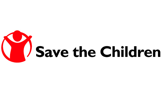 Save the Children is looking for Communications Officer