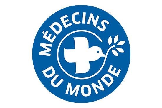 iş Fırsatı, Medecins du Monde is looking for Health Program Manager
