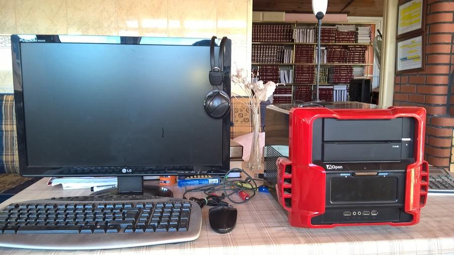 93823e7368774 ilan , Satılık 2el Bilgisayarlar 2.el laptoplar | Antakya.com