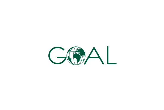 iş ilanı,GOAL is looking for Outreach Coordinator