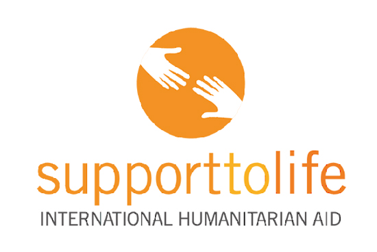 iş Fırsatları, Support to Life is looking for Food Security Project Manager