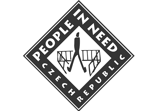 iş Fırsatı,People in Need is looking for Turkey PSS Field Officer