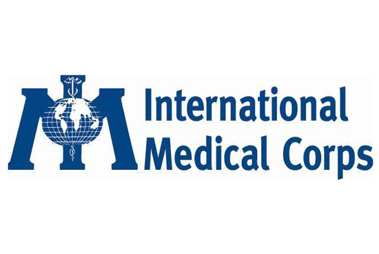 iş Fırsatı, international Medical Corps is looking for Reproductive Health Officer